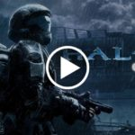 Halo 3: OSDT, Halo 3: OSDT he Master Chief Collection, Halo, Bungie, Microsoft