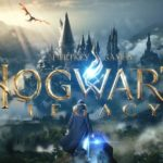 harry potter hogwarts legacy ufficializzato