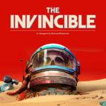 invincible nuovo titolo da ex sviluppatori cyberpunk 2077 dying light