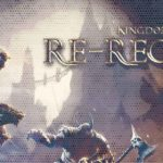 scheda gioco kingdoms of amalur re reckoning