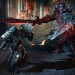 lords of the fallen 2 cambia nuovamente sviluppatore