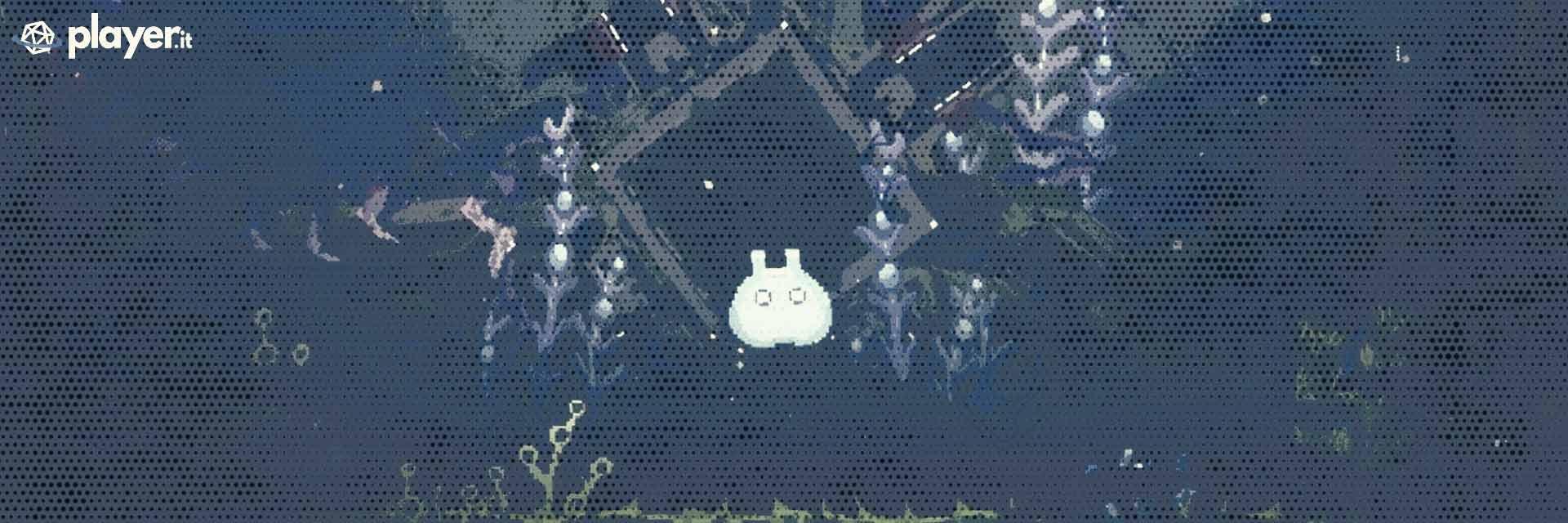 immagine in evidenza del gioco MO: Astray