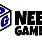 Copertina per le novità di Need Games per Settembre 2020