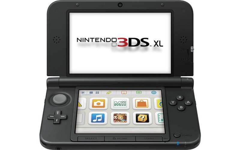 nintendo 3DS, Nintendo DS, Nintendo, Nintendo 3DS fuori produzione