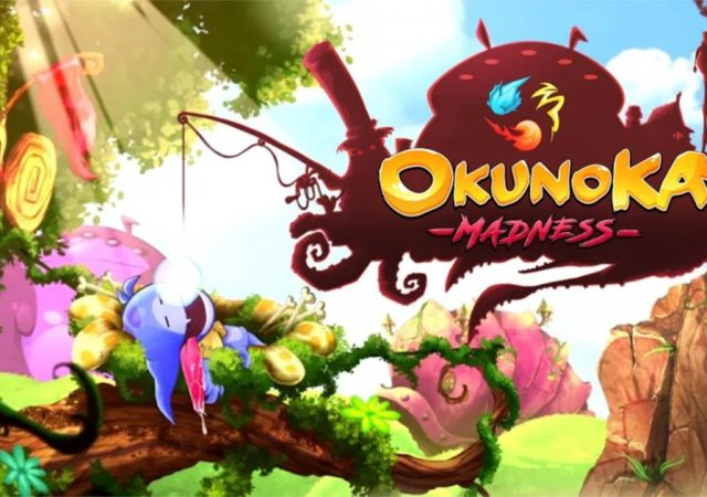 okunoka-madness-header