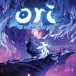 ori and the will of the wisps arriva su nintendo switch