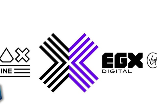 Pax Online, evento online, mike pondsmith, sid meyer, tony hawk, cyberpunk 2077, tony hawk's 1+2