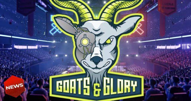 eSport, U.S. Navy eSports Guats & Glory, team eSports marina militare americana, Twitch, Alexandria Ocasio Cortez