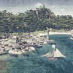 copertina port royale 4