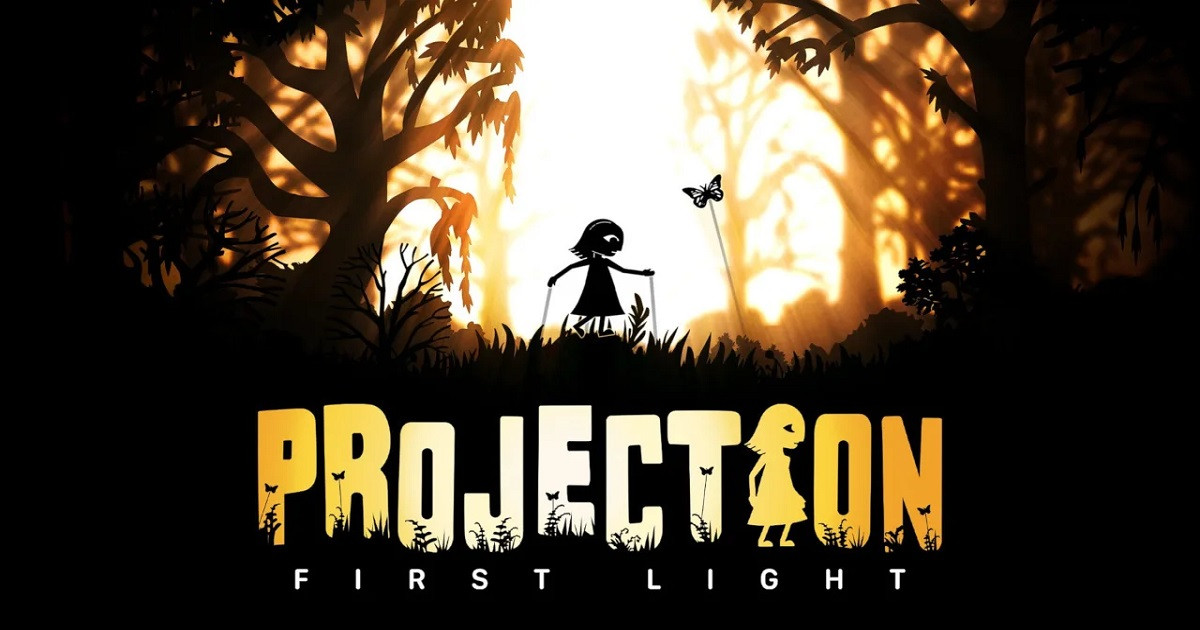 recensione projection first light per ps4