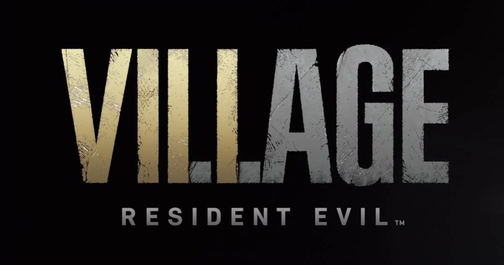 resident evil 8 village, nuovo trailer