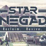 scheda gioco star renegades