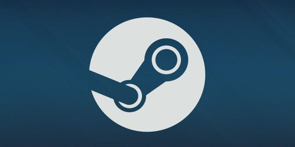 steam giochi gratuiti