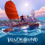 windbound-header