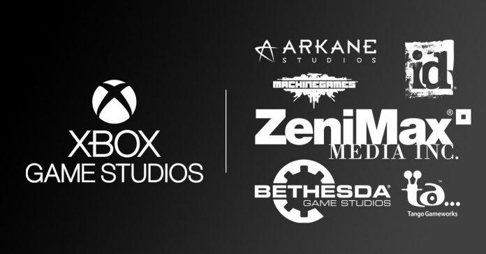 L'acquisizione di ZeniMax da parte di Microsoft è un punto di svolta ma software house come Bethesda saranno ancora semi-indipendenti