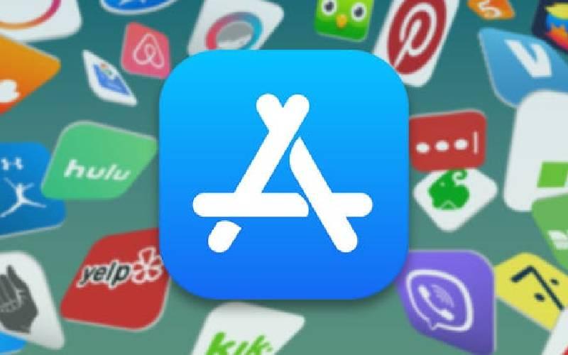 xCloud, Microsoft, Apple, Apple Store