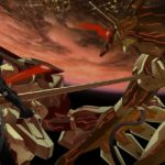 zone of the enders nuovo gioco
