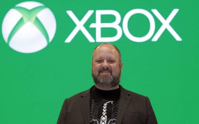 Aaron Greenberg, Xbox, prezzi giochi Xbox, Aaron Greenberg prezzi giochi