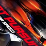 need for speed hot pursuit remastered annunciato