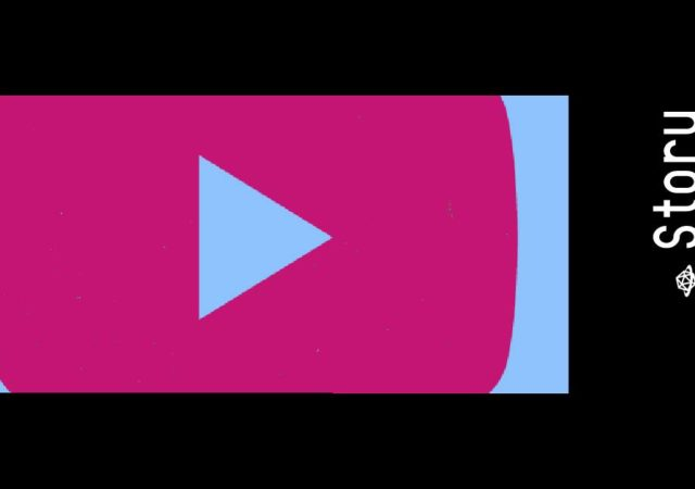 YouTube, streaming videogiochi, YouTube e videogiochi, YouTube gaming,