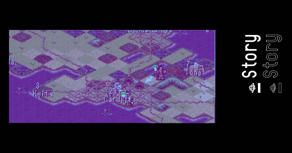 Sid Meier, Sid Meier's Civilization, difficoltà videogiochi, gestionali, Sid Meier's Memoirs!