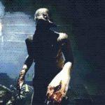 amnesia rebirth scheda gioco