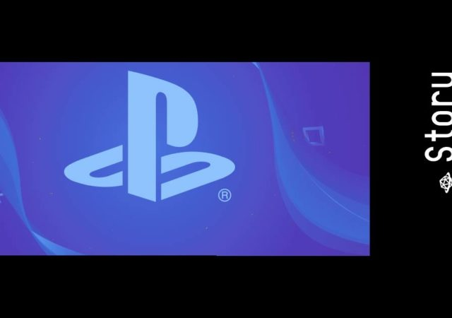 PlayStation Store, PlayStation 5, PS5, Sony computer entertainment