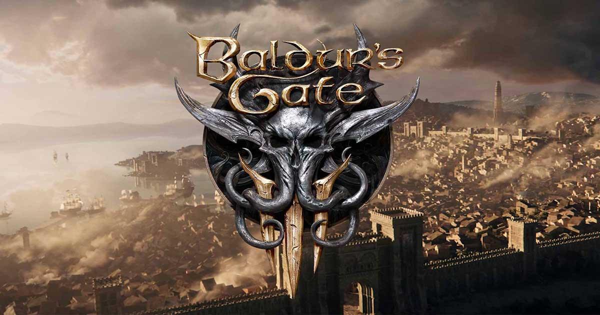 come reclutare i compagni in baldur's gate III
