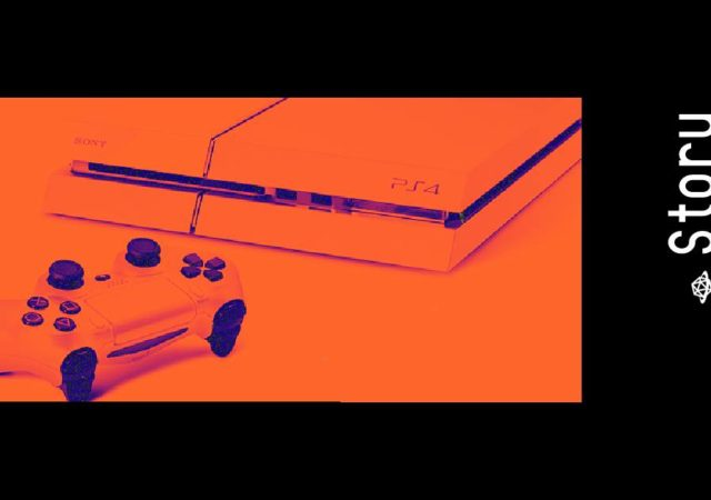 videogiochi next gen, PlayStation 4, Playstation 5, bilancio Playstation 4