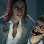 Vampire The Masquerade: Bloodlines 2, Paradox Interactive, Hardsuit Labs, Vampire The Masquerade: Bloodlines 2 abbandono sceneggiatrice