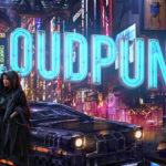 cloudpunk recensione ps4