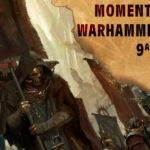 Copertina Momento Review Regolamento 9a edizione