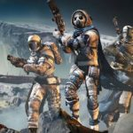 Destiny 2 news