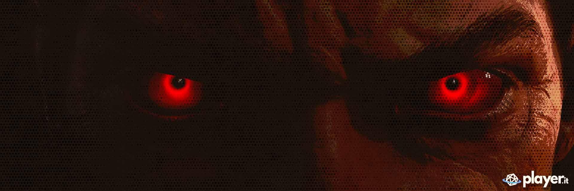 immagine in evidenza del gioco Doom Eternal (DLC) - The Ancient Gods part 1