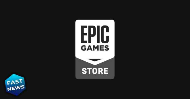 epic games, epic games offerte halloween 2020, blair witch, Ghostbusters: the Videogame remastered