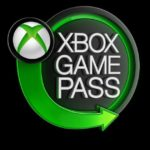 xbox game pass, x box, game pass, phil spencer game pass sostenibile,