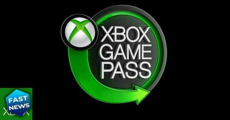 xbox game pass, x box, game pass, phil spencer game pass sostenibile,