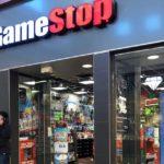 Xbox Game Pass, GameStop, Microsoft