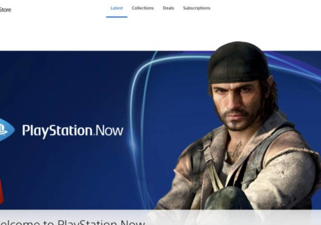 PlayStation Store, nuovo PlayStation Store, PlayStation 5, Sony Computer entertainment, Marvel's Spider