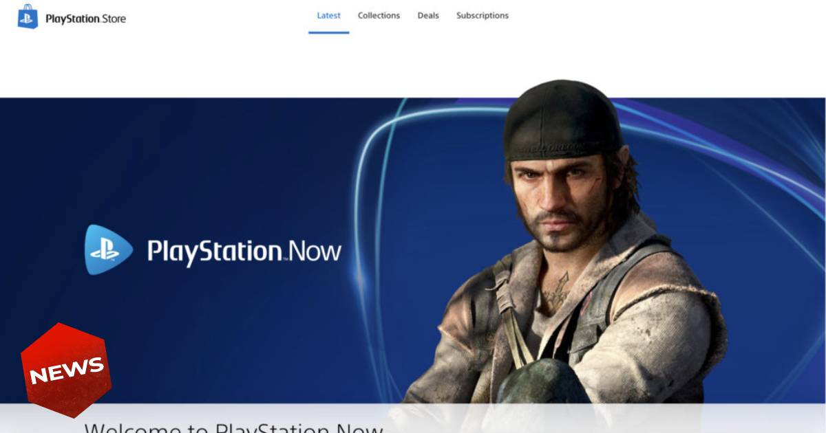 PlayStation Store, nuovo PlayStation Store, PlayStation 5, Sony Computer entertainment, Marvel's Spider