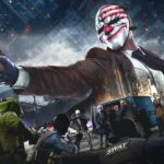 Payday 3, Payday, payday prima screenshot, Overkill