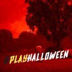 giochi horror, videogiochi horror, videogiochi horror folklore italiano, playhalloween