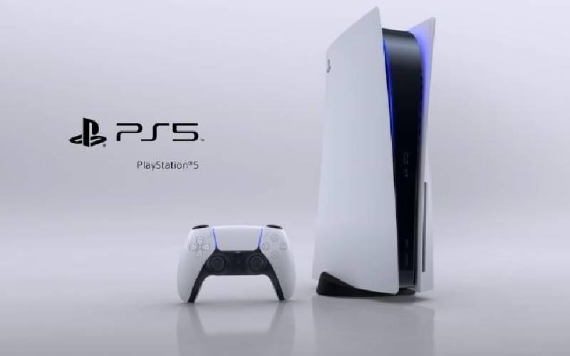 PlayStation 5, sony computer entertainment, spazio SSD PlayStation 5, PS5, spazio SSD PS5