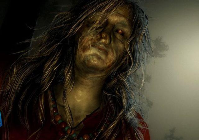 halloween red dead online