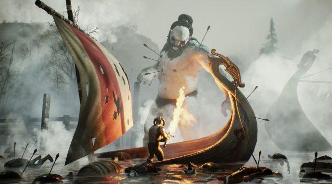 L'accusa parte da Ragnarok convinta che i colossi dell'intrattenimento videoludico abbiano forzato Human Head ad abbandonare Rune post-lancio