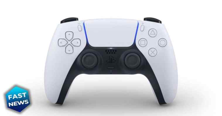 Sony, PlayStation 5, DualSense, PlayStation 5 feedback aptico, feedback aptico sconsigliato ai giocatori con disturbi alle ossa