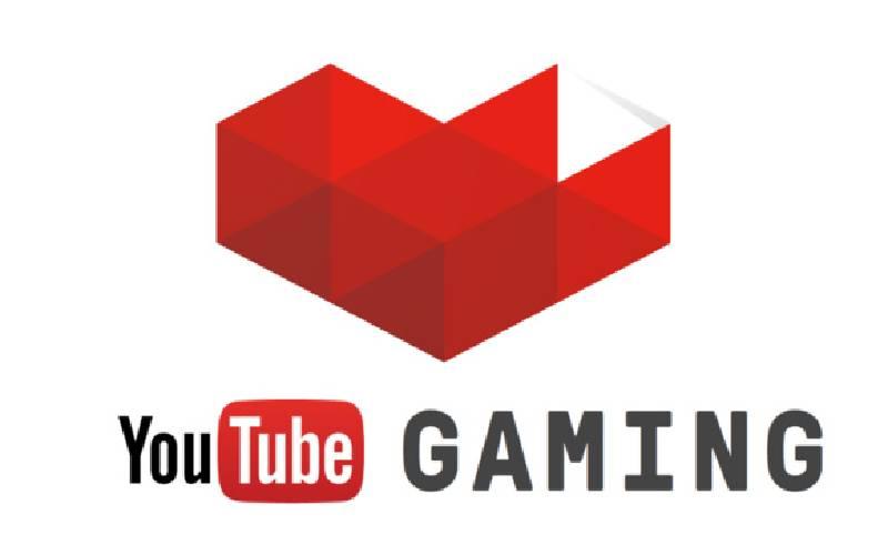 YouTube Gaming, YouTube, streaming videogiochi