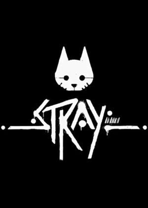 locandina del gioco Stray