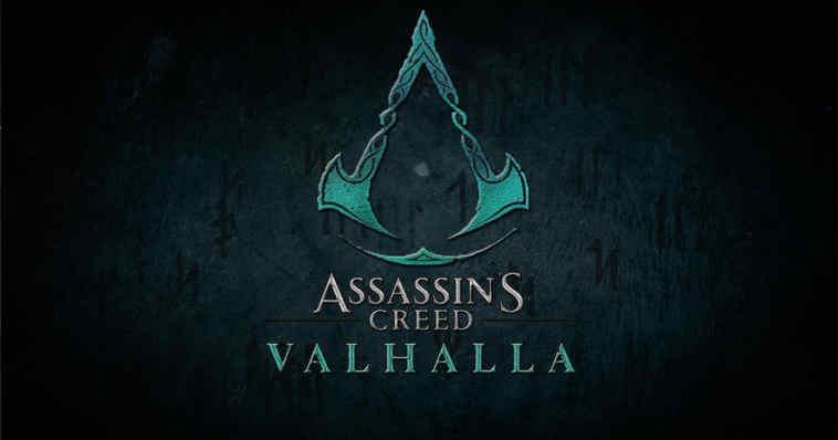 La guida completa di Assassin's Creed Valhalla