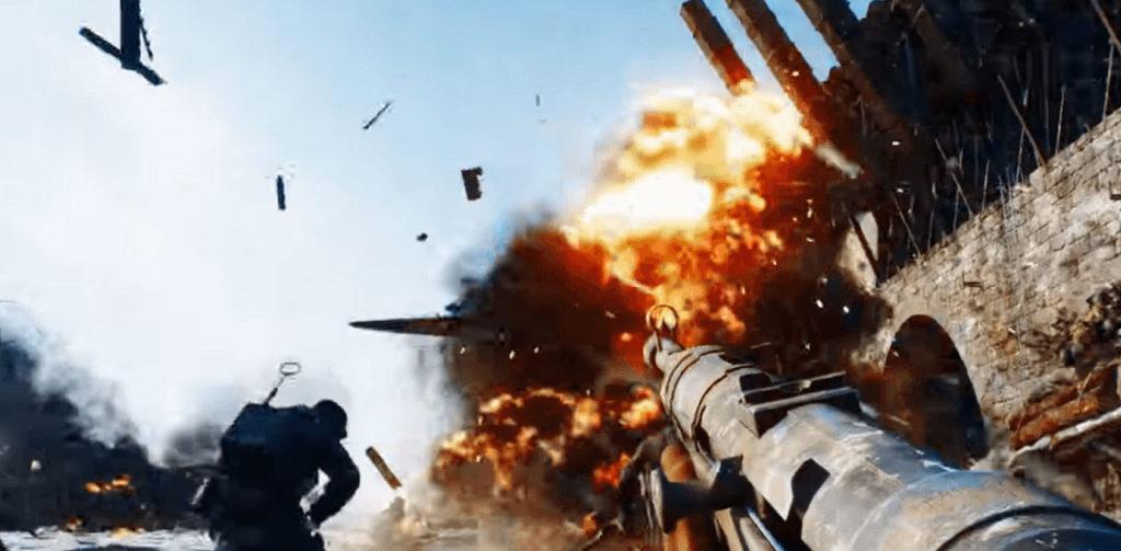 Battlefield 6 è atteso per il prossimo anno secondo il CEO di EA, Andrew Wilson. In cantiere inediti tra cui il nuovo titolo di Need for Speed